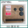 Hot Sold Diesel Generator Speed Controller 0-5A