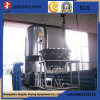 Multi-Function Xf Series Horizontal Boiling Dryer