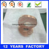 0.018mm Thickness Soft and Hard Temper C11000 Rolled Type Thin Copper Foil