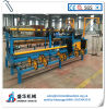Automatic Chain Link Fence Machine Made in China