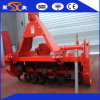 3 Point Mounted/50-70HP Matched Tractor/Farm Rotary Tiller /Cultivator