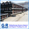 Ductile Cast Iron Tube for Water and Sewer