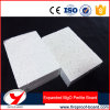 Expanded MGO Perlite Board
