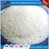 SGS, BV, CIQ Qualified 99% Caustic Soda Pearls