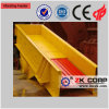 High Quality Vibrating Feeder Made by Zk Company