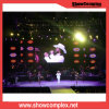 Showcomplex P6 Outdoor SMD High Definition Full Color LED Display Screen