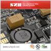 Professional High Quality Uav PCBA Manufacturer