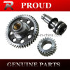 High Quality Motorcycle Camshaft