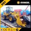 4 Ton Front Wheel Loader Xcm Lw400k