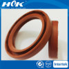 Sc Rubber NBR Oil Sealing