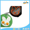 Rabbit Silicone Fried Egg Mold