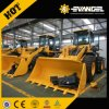 Changlin Zl50h 5 Ton 3m3 Wheel Loader for Sale