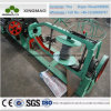 China Manufacturer Single Strand Barbed Wire Mesh Making Machine (XM21)