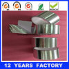 Free Sample! ! ! Aluminum Foil Tape