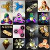 Hot-Selling Release Stress Fidget Toys Fidget Spinner Hand Spinner