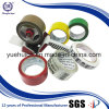 Gold Supplier Excellent Holding Capacity Custom Tape
