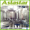 Complete a to Z Mineral Drinking Water Filling Machine