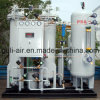 Air Treatment Equipment Air Filter
