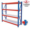 High Density Warehouse Display Shelf Rack