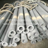 316 Seamless Stainless Steel Thick Wall Pipe