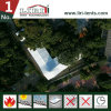 Mix Structure High Peak Tent for Outdoor 1000 People Wedding