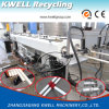 PVC UPVC Pipe Extruder/PVC Pipe Production Making Machine