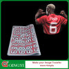Qingyi Hot Selling Heat Transfer Sticker for Number Tshirt