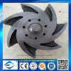 Best Selling Precision Steel Casting