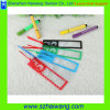 Wholesales 5X Bookmark Magnifier for Logo Printing