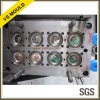 Plastic Injection 5 Gallon Smart Cap Mould (YS4)