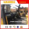 Tcm 7t Forklift