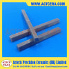 Black Zirconia Ceramic Bar/Silicon Nitride Ceramic Plate