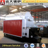 Industrial Automatic Feeding Coal Fired Chinese Boiler, Factory Price