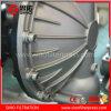 Aluminium Alloy Pneumatic Membrane Pump 2 Inch