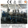 Twin Screw Plastic Extruder Machine for CaCO3 Filler Production Line