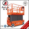Scissor Self-Propelled Aerial Work Lift Platform