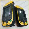 Gis Data Collector GPS Handheld GPS Receiver