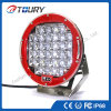 IP68 Waterproof 96W Round LED Work Light for Auto Car Parts