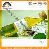 High Quality Rich in Nature Gamma Linolenic Acid Borage Oil