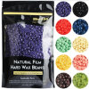 Healthy Hair Removal Hard Wax Beans