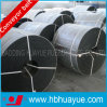 Quality Assured Rubber Conveyor Belt (EP, NN, CC, ST, PVC, PVG, Chevron) Huayue
