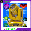 280W 10r PRO Light Moving Heads Gobo Projector DJ Equipment