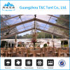 Luxury Removable Waterproof Party Tent for Sale with Tables Chairs