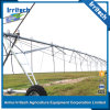 Sprinkle Irrigation Systems for Farmland