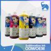 6 Colors 1liter Inktec Sublinova Dye Sublimation Ink for Epson Dx4/Dx5 Head