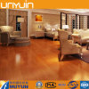 Vinyl Floor, PVC Flooring, Vinyl Tile for House