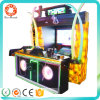 Arcade Amusement Equipment Coin Operated Shooting Video Game Machine