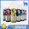 High Quality Wholesale Korea Dti Dye Sublimation Ink