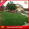 Cheapest Artificial Grass Synthetic Lawn Turf for Garden