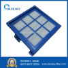 The Blue HEPA Filter for Vacuum Cleaner